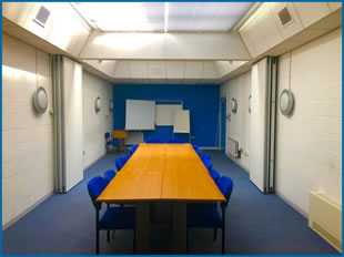 Conference Room G01